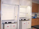 optima series fume hoods thumbnail