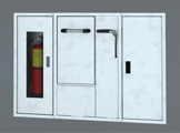 recessed safety centers thumbnail