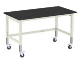 adjustable height tables thumbnail