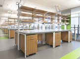 adaptable lab furniture thumbnail