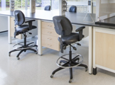 lab chairs & seating thumbnail