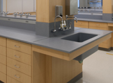 lab work surfaces thumbnail